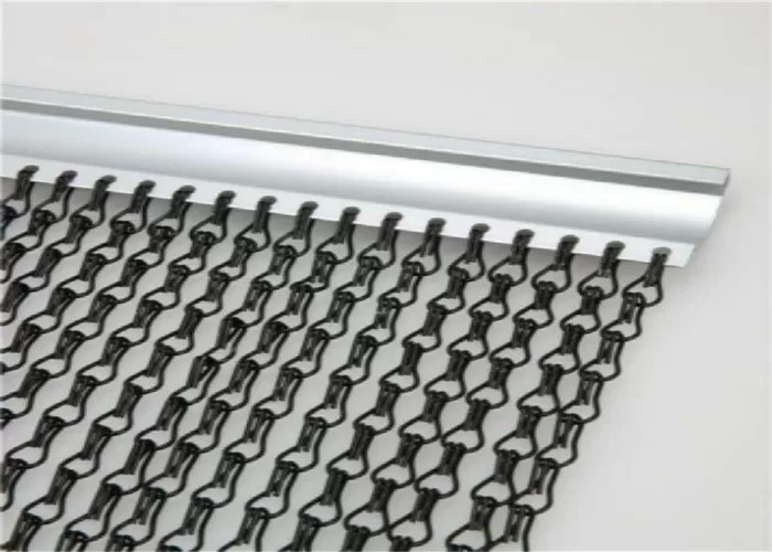 china wire rope mesh manufacturer