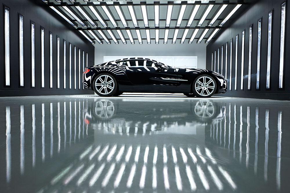 Aston-Martin-One-77-paint-ND