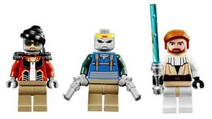 Legopiratesjpg_2