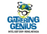 Gathering Genius