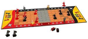 ninjaboard