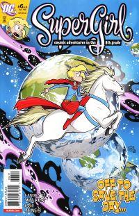 supergirl6