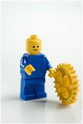 lego-fig