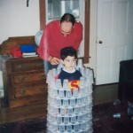 wall-of-cups12