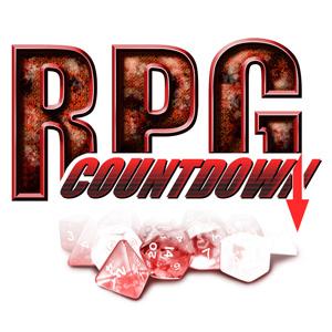 Image: RPG Countdown