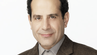 Tony Shalhoub starts his final season as Adrian Monk (source: USA Network)