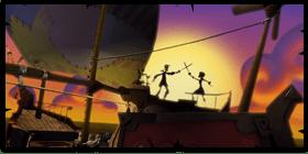 Image: Telltale Games
