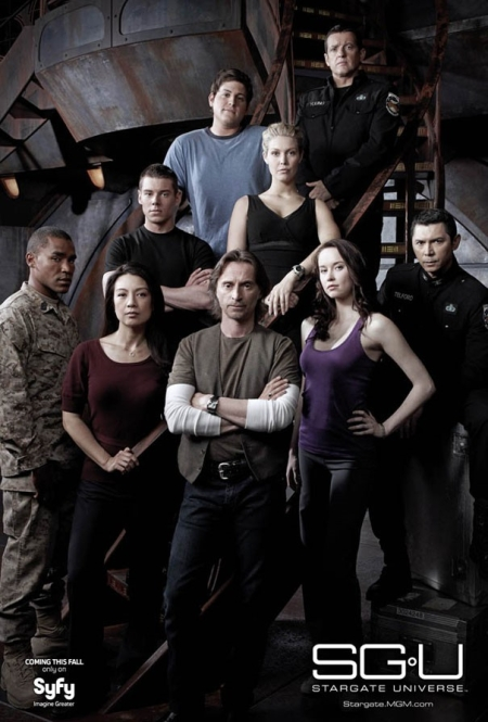 https://i2.wp.com/www.wired.com/geekdad/wp-content/uploads/2009/09/stargate-universe1a.jpg
