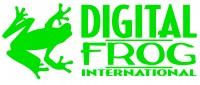 dfi02-logo2