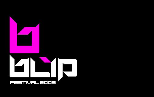 Blip Festival 2009
