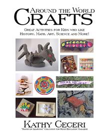 around-the-world-crafts