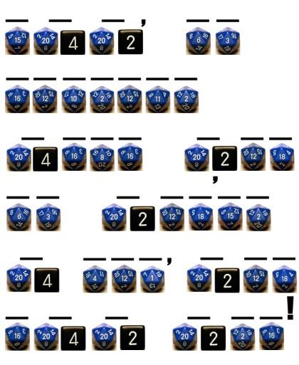 puzzle111