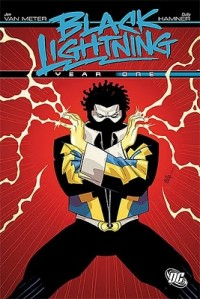 black-lightning-year-one