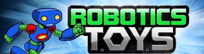 Screencap from RoboticsToys.com