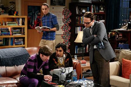 Image: CBS.com