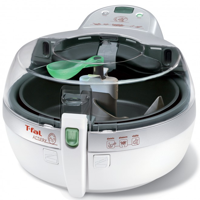 ActiFry by T-fal