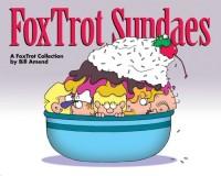 Image: FoxTrot.com