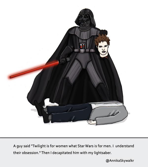 Team-Vader