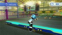 Wii-Party (image:nintendo.com)