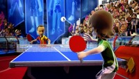 Kinect Sports Avatar