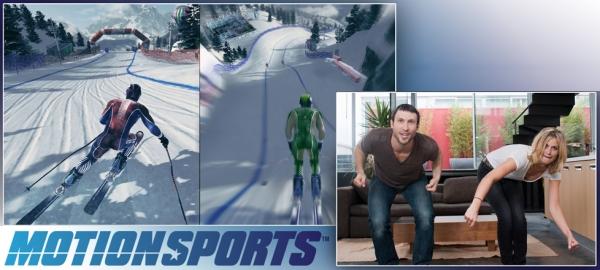 Motion Sports (image: ubi.com)