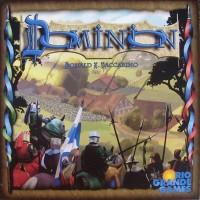 Dominion box