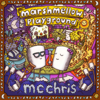 Mashmellow Playground