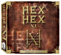 Hex Hex XL box