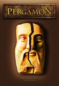 Pergamon box