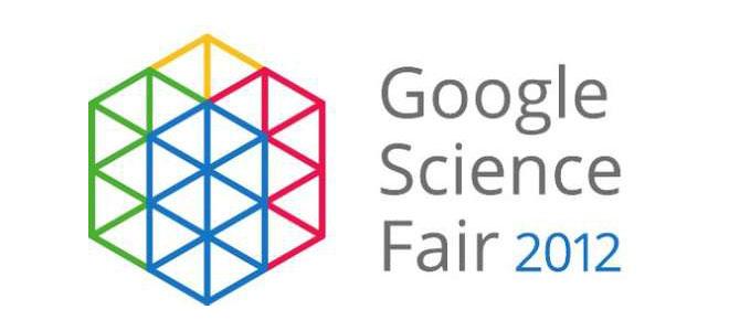 Google Science Fair 2012
