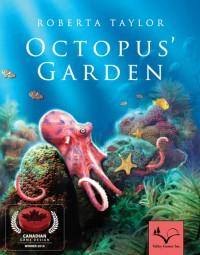 octopus-garden-cover