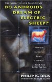 Philip K. Dick, Do Androids Dream of Electric Sheep?