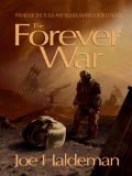 Joe Haldeman, The Forever War