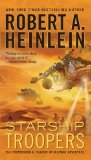 Robert A. Heinlein, Starship Troopers