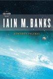 Ian M. Banks, Consider Phlebas