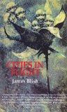 James Blisch, Cities in Flight