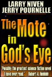 Jerry Pournelle, The Mote in God's Eye