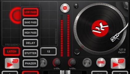 IK Multimedia Brings iRig Pads to Mac and PC - GeekDad