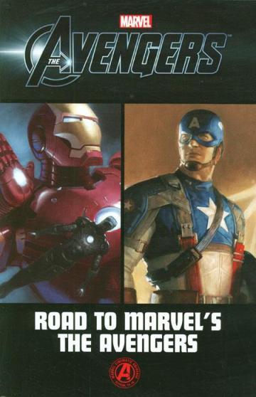 Iron Man, Captain America, Marvel, Robert Downey Jr.