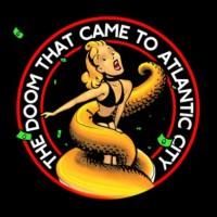 Doom That Came to Atlantic City logo
