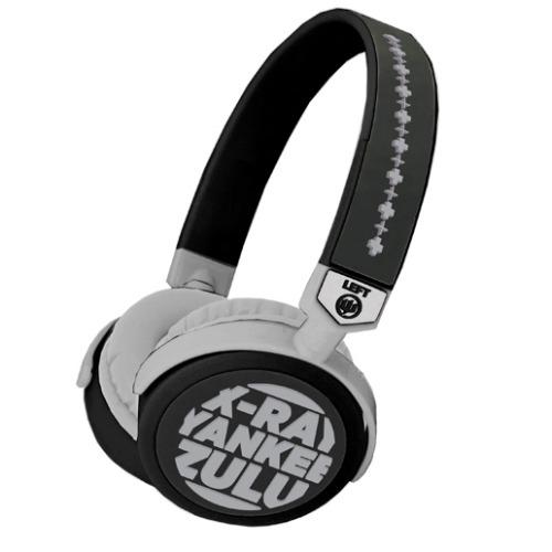 headphones, wicked audio,