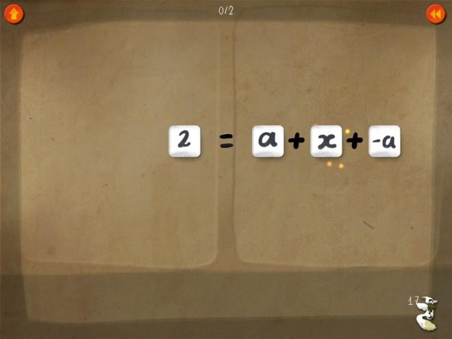 Dragonbox-equation2