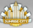 Sunrise City Box