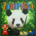Zooloretto Box