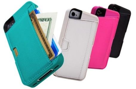 iphone case, wallet iphone case