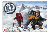 K2 box cover