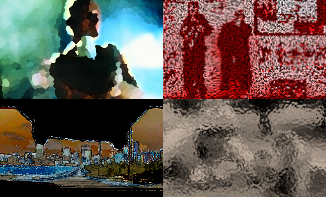 Some of our Guess The Movie clues