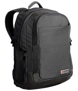 ECBC Daypack