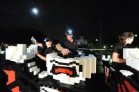 LEGO Vampire