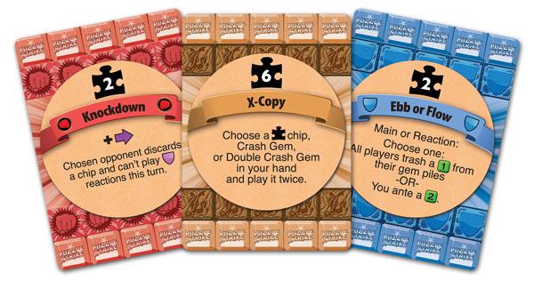 Randomizer Cards